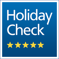 Hotel Meder Andernach in Holidaycheck
