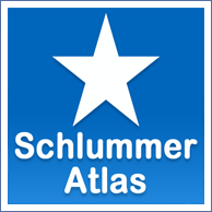 Hotel Meder Andernach im Schlummer Atlas