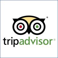 Hotel Meder Andernach in Tripadvisor