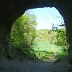 Trasshöhlenrundwanderweg