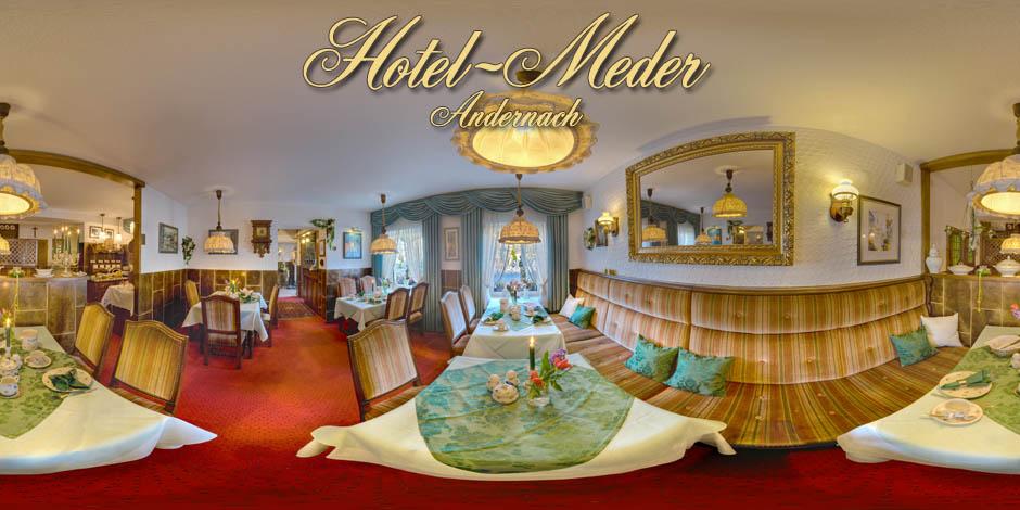hotel-meder-andernach-restaurant