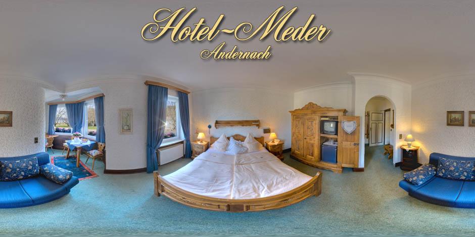 hotel-meder-andernach-zimmer-02