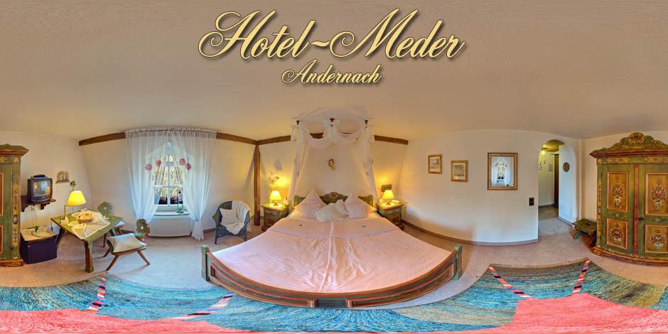 hotel-meder-andernach-zimmer-09