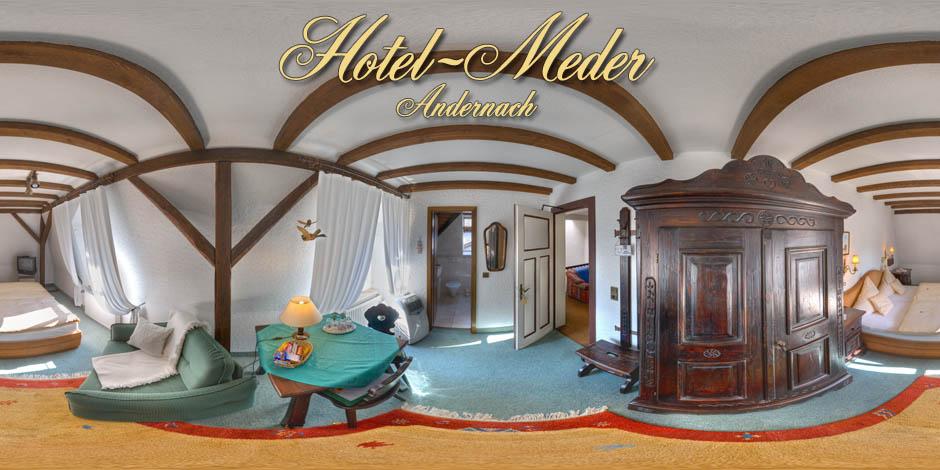 hotel-meder-andernach-zimmer-10