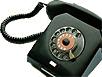 telefon_anruf_hotel_meder
