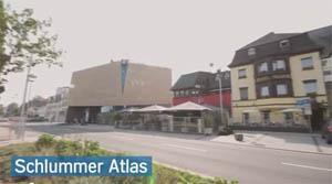 Video Hotel Meder