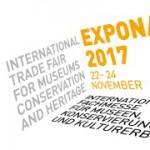 exponatec-2017