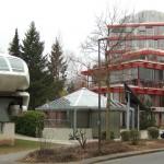 Deutsches Museum in Bonn
