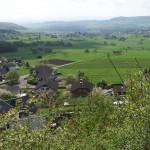 Stiftsweg Westerwald