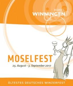 moselfest-winningen-2017