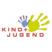 kind-und-jugend
