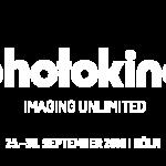 photokina-2018