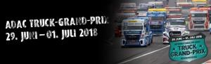 adac-truck-grand-prix 2018