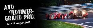 avd-oldtimer-grand-prix-nuerburging 2018
