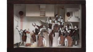 buehnenreif-arp-museum