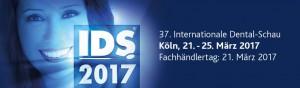 ids-2017