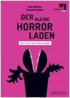 horrorladen