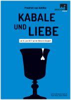 kabale-und-liebe