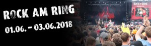 rock-am-ring 2018