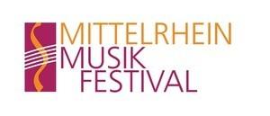 Mittelrhein Musikfestival