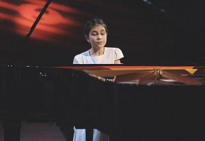 Alexandra Dovkan
