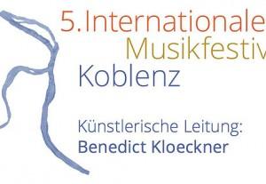 Koblenzer Musikfestival 2018